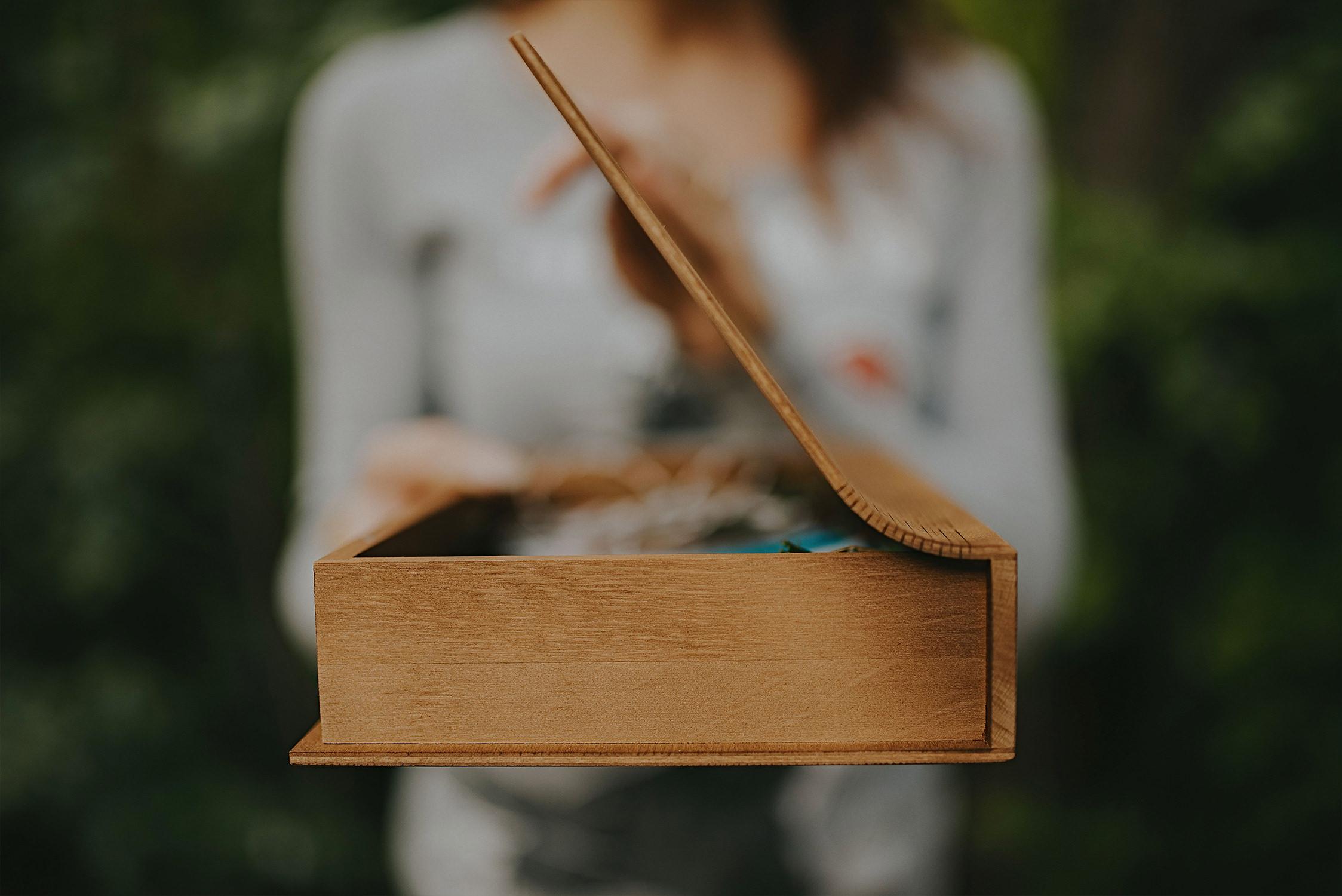 wood-box-01