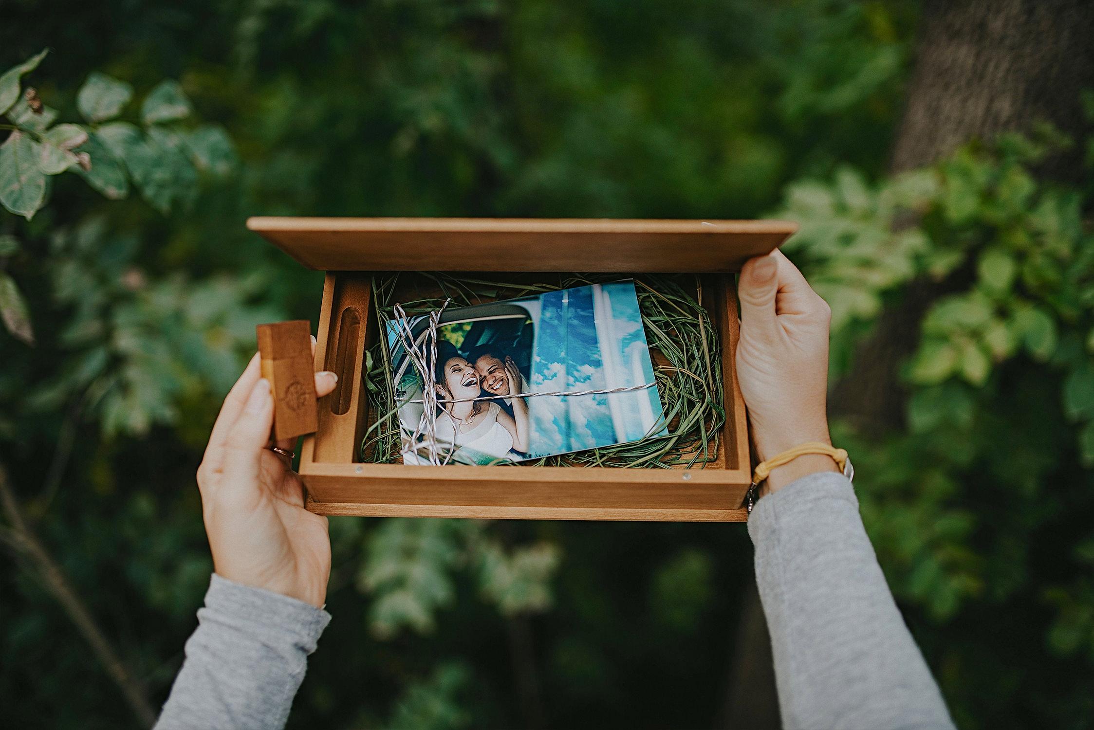 wood-box-02