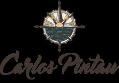 Carlos Pintau