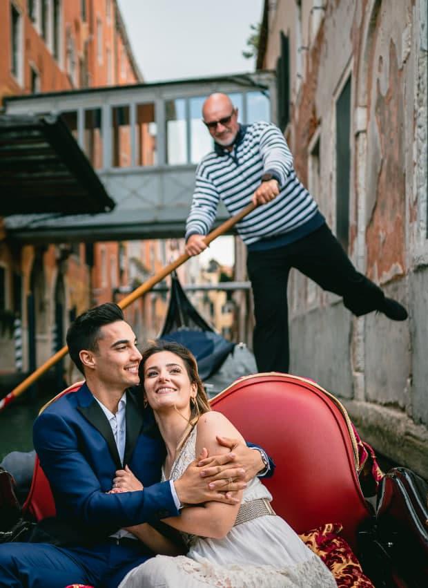 venice, venezia, wedding, romantic, couple, travel, matrimonio, fotografo, viaggio, turismo venezia, italy, italia, destination wedding, italian photographer, destination photographer, italy wedding destination, elopement venice, elopement italy